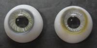 doll odd eyes.JPG