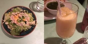 サラダ&ラッシー.jpg
