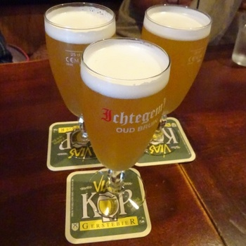 ベルギービールCafe1.JPG
