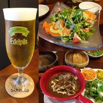 ベルギービールCafe3.JPG
