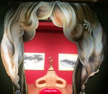 メイ・ウェストの部屋鏡.JPG