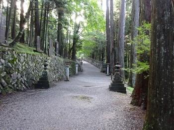 三峯朝散歩.JPG