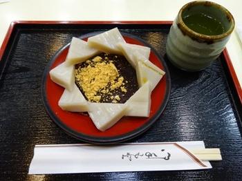 住吉久寿餅.JPG