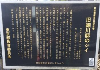 東京都指定天然記念物.JPG