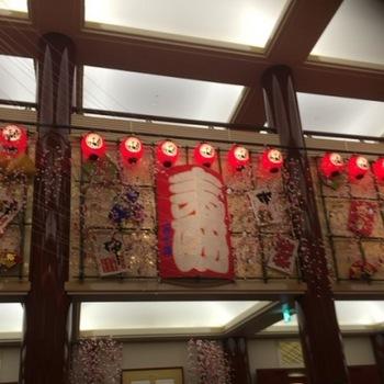 歌舞伎座中.JPG