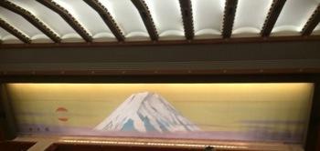 歌舞伎座舞台幕.JPG