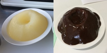 Pear Chocolate.jpg