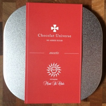 chocolat universe.JPG