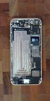 iphoneバッテリー交換3.jpg