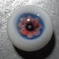 glassflower.JPG