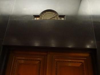 エレベーター.JPG