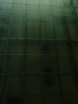 ガラスエッチング.JPG