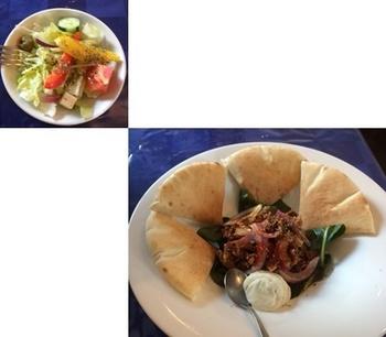 ギリシャ料理ランチ.jpg