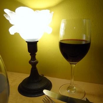 クロアチアワイン.JPG