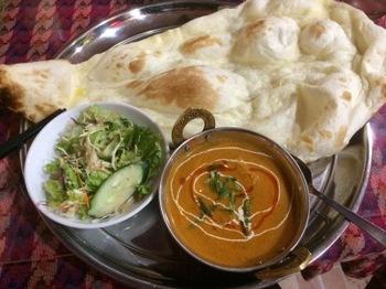 ネパールカレー.JPG