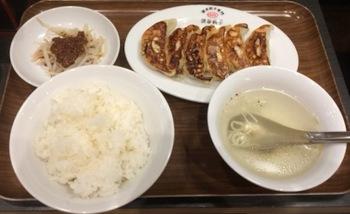 澁谷餃子.JPG
