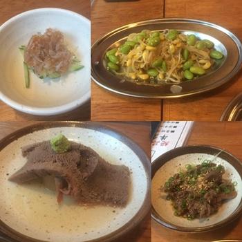 牛タン料理屋2.JPG