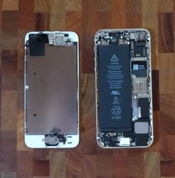 iphoneバッテリー交換2.jpg