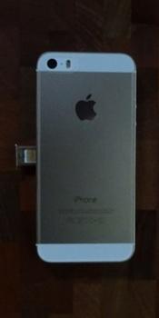iphoneバッテリー交換1.jpg